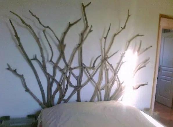 bois flotte en decoration 53 idees