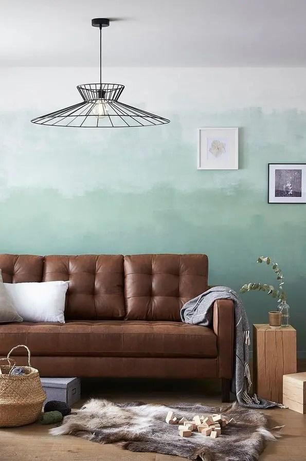 Peinture Couleur Pastel En Decoration Conseils Et Inspirations