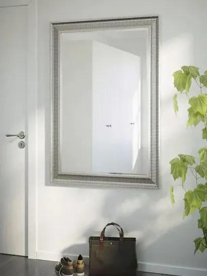 Grand Miroir Ikea Selection Des Plus Beaux Modeles