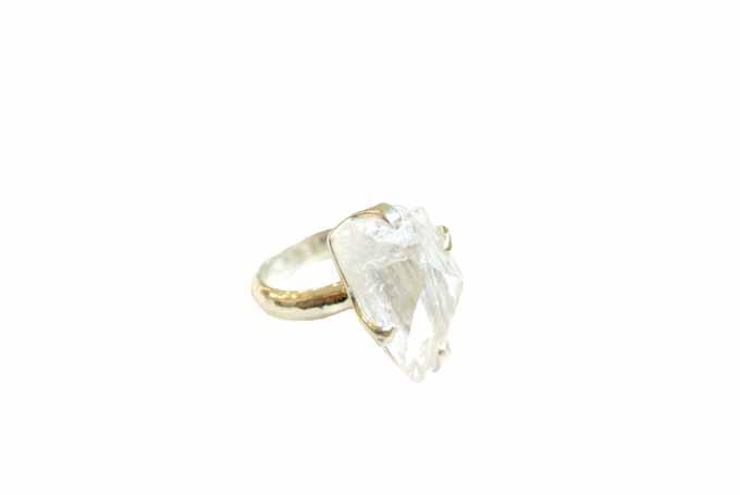 E. Shaw Jewels_Ring_Danburite (3)4