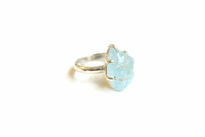 Ring_BlueTopaz6
