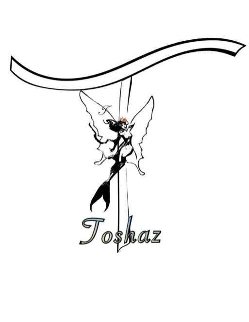 toshaz 4