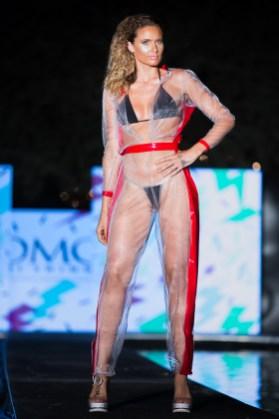 OMG Miami Swimwear [21]