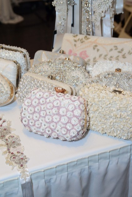 Accessories from Charisma Fashions