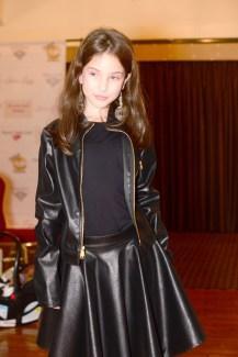 Karlene Lindsay Designs
