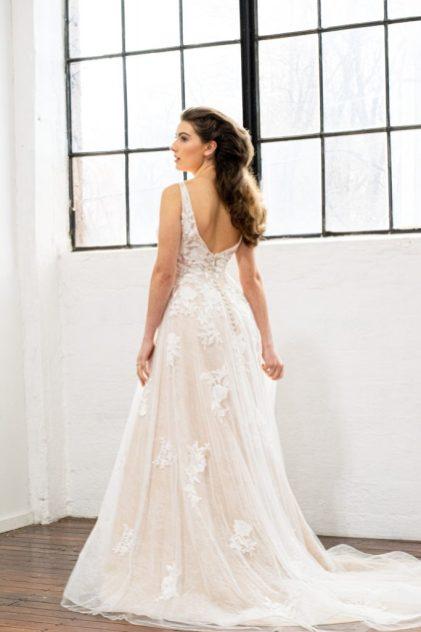 Amy fullA -Bridal 2020-3