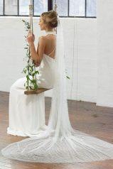 Amy fullc -Bridal 2020-16
