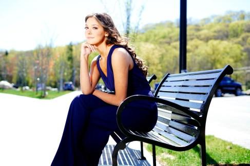 Allie Maisto