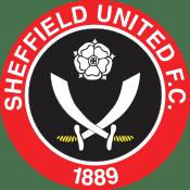 Sheffield_United_FC_logo_svg