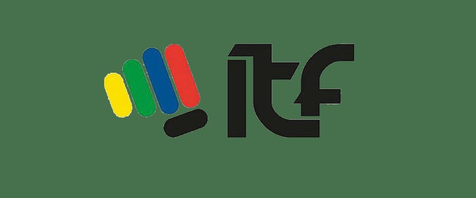 ITF Scottish Championships - GMAC Martial Arts