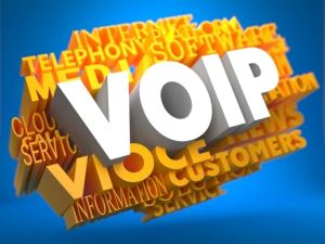 What is VOIP Managed Communication Services