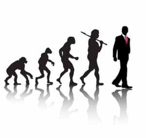 Evolution of managed IT services provider