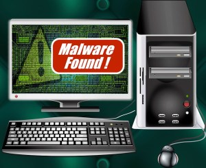 IT Security Dallas, Network Security, DFW Cyber Ransomeware, Managed IT Services Dallas