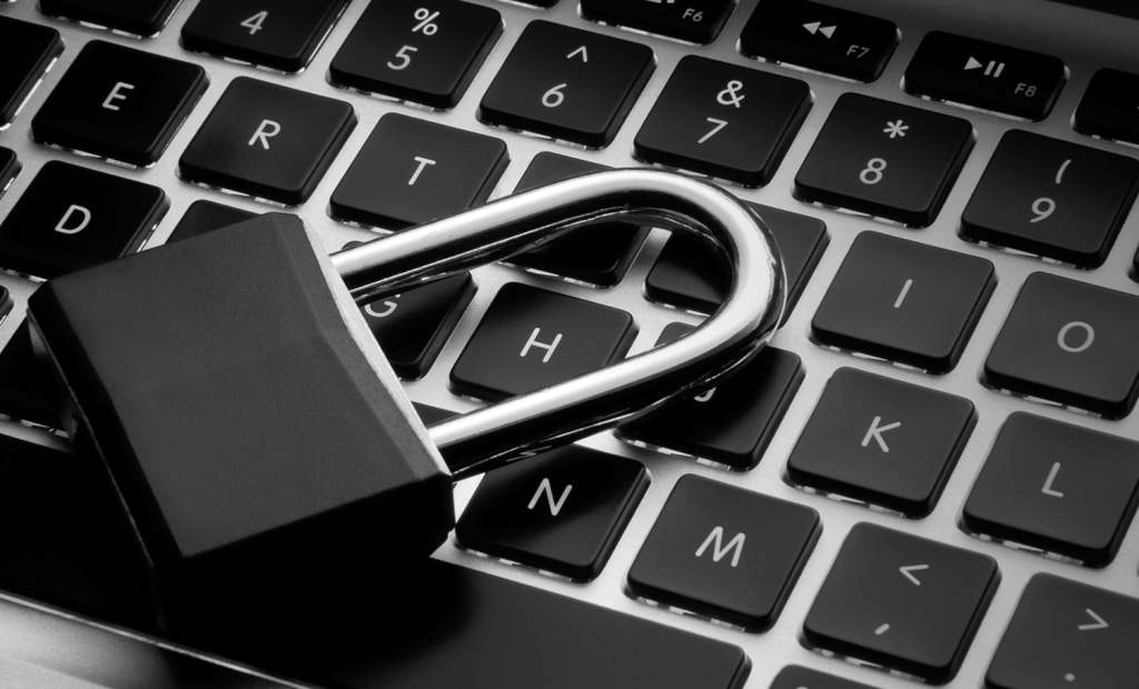 Network Security Services in Dallas
