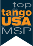 Top 100 Managed Services Providers US