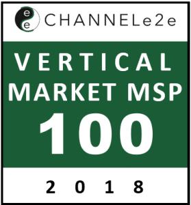 2018_Channel_e2e