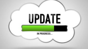 security_updates