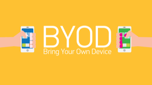 BYOD-Policy