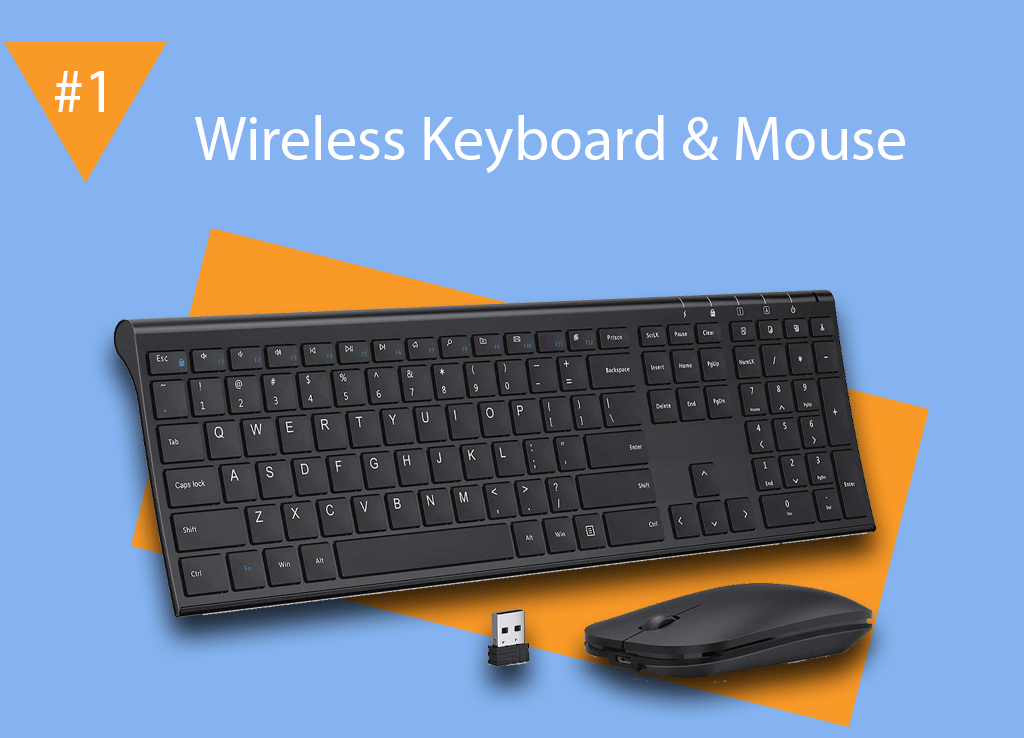 Gadgets-keyboard-mouse-draft