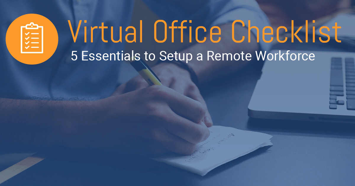 Virtual-Checklist-Feature-Image