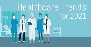 healthcare industry trends