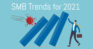smb-trends-2021