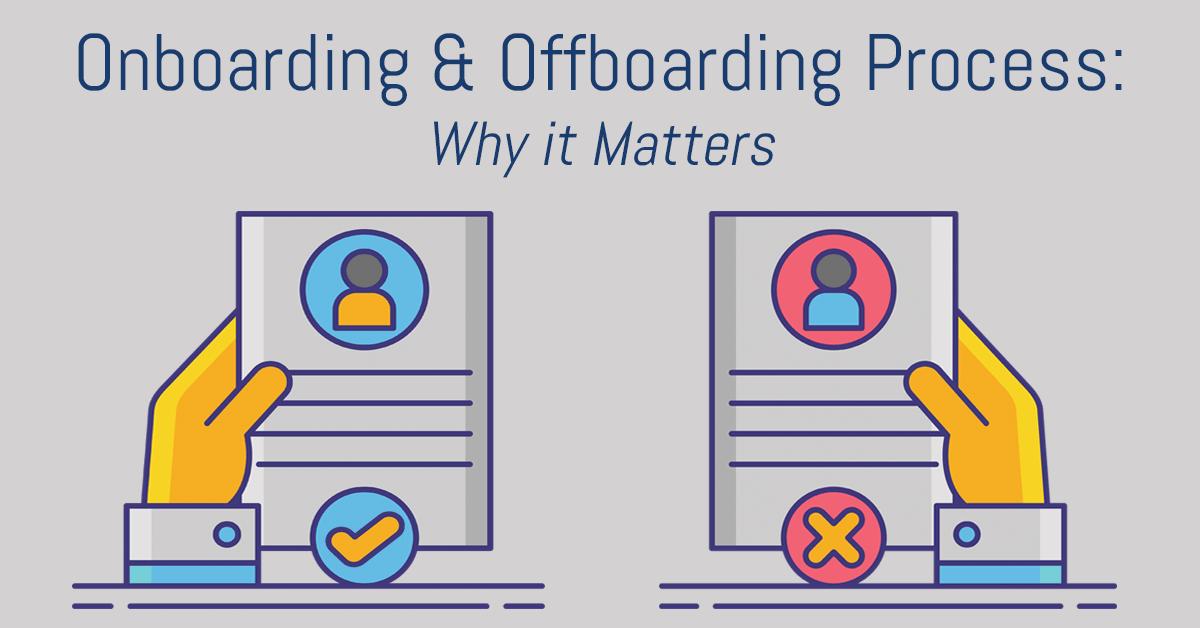 Onboard-offboard-blog