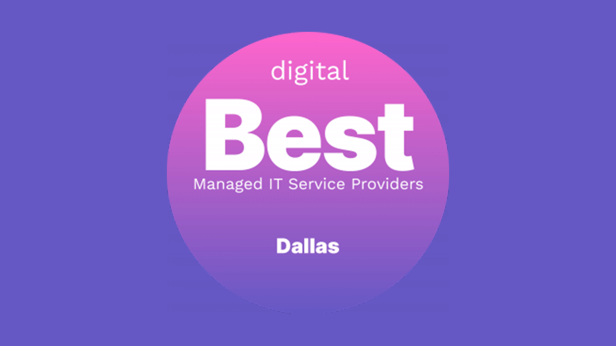Digital-Award-2021