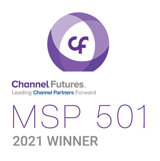MSP-501-website-2021