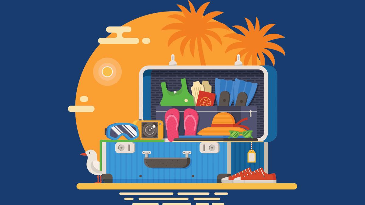Vacation-Rental-Post