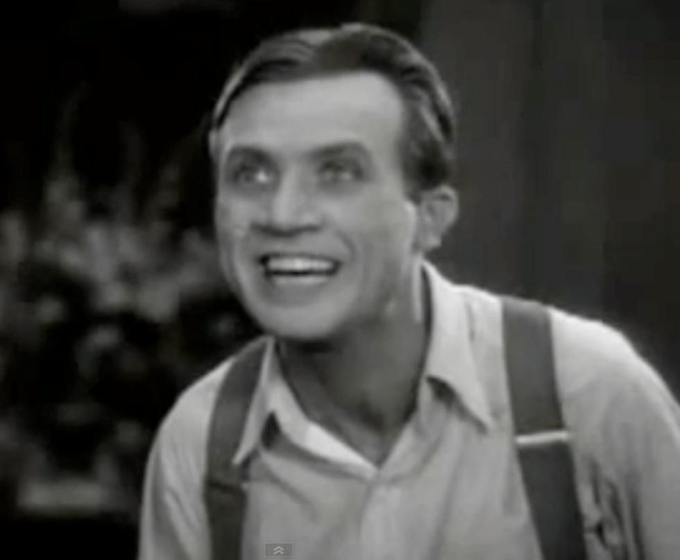 Dwight Frye as Willie
