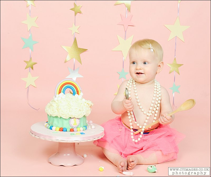 Find Birthday Cakes