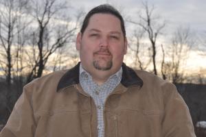 Mike Foley, Cheap Tubes Inc
