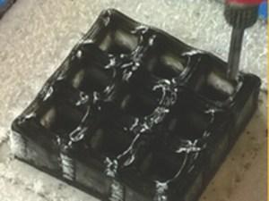 3d-printed-graphene-aerogel
