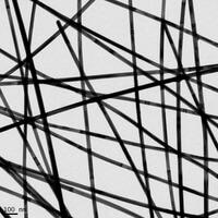 30nm-silver-nanowires-tem-image