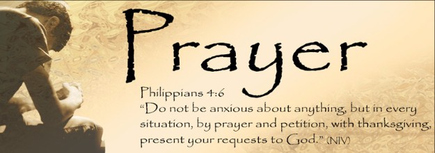 Prayer Request Form Ministries Amp Groups Christ The