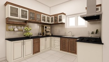 Living Drawing Interior Creative Touch Ltd