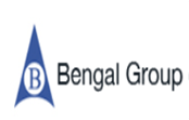 Bengal Group