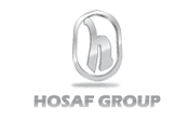 Hosaf Group