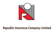 Republic Insurance Ltd.