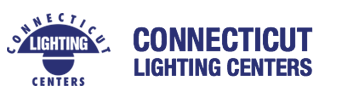 connecticut lighting centers your