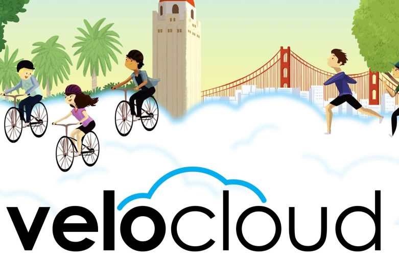 VeloCloud's Official Product Launch in the Philippines!