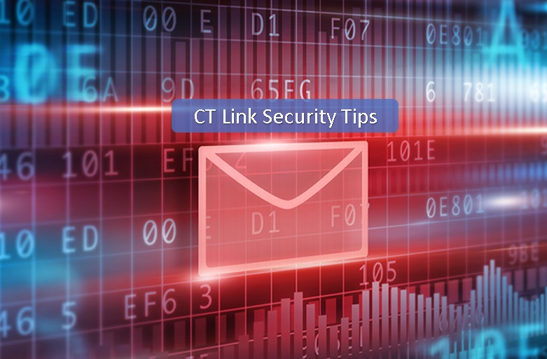 Security Tips: Business Email Compromise (BEC) Schemes