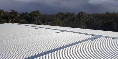 CTL Roofing Australia