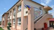 Primaria Pestera. FOTO Adrian Boioglu, ctnews.ro