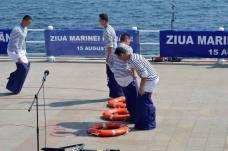Ziua Marinei 2015. FOTO Ovidiu Oprea