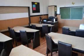 Elevii devin tot mai violenți FOTO Adrian Boioglu