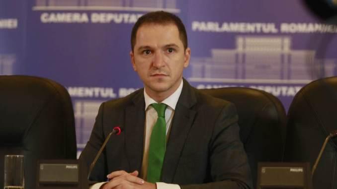 Mihai Tararache