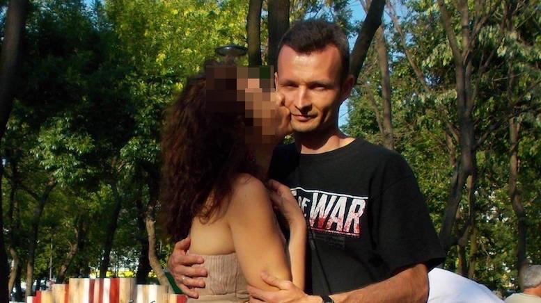 Robert Danțiș, militarul sinucigaș de la Kogălniceanu