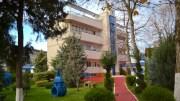 Sediul SC RAJA SA. FOTO Adrian Boioglu